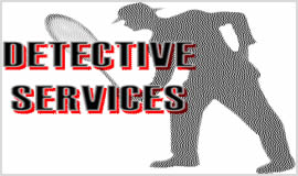 Cardiff Private detective Services